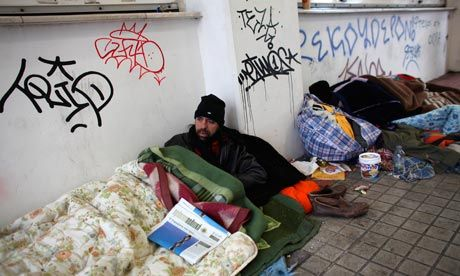 homeless-men-athens-007